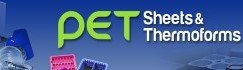PET Sheets & Thermoforms Conference- Gatwick (UK)