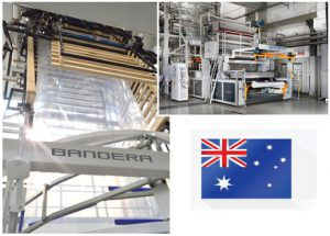 3-layer-blown-film-extrusion-line-for-production-of-shrink