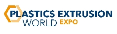 EXTRUSION EXPO 2019 - Cleveland (USA)