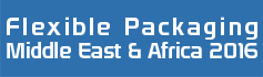 Flexible Packaging Middle East & Africa - Dubai