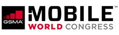 Mwc Mobile World Congress, Barcelona